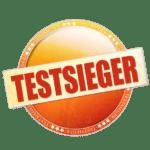 Testsieger NDR
