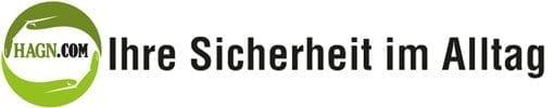 Hagn Technologien Logo
